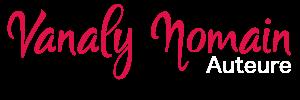 Vanaly Nomain